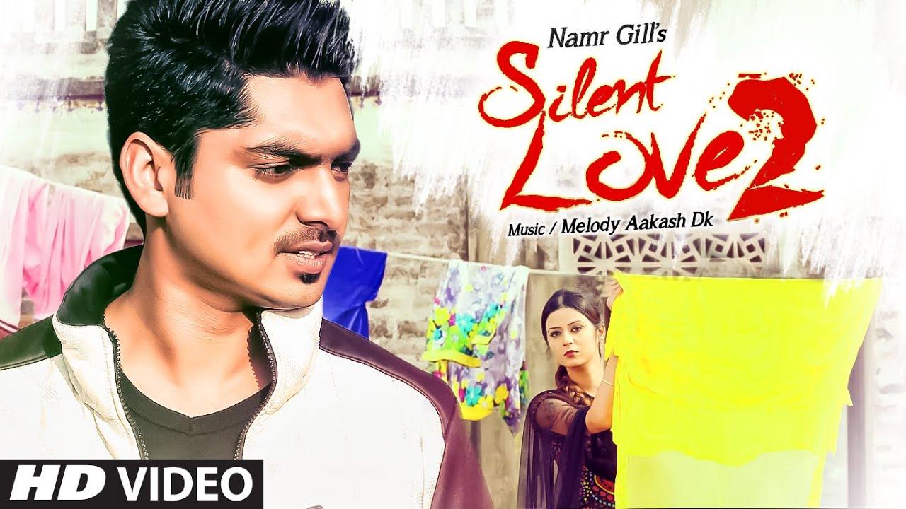 Silent love punjabi songs mp3 download