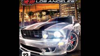 Bishop Lamont - City Lights (Prod. DJ Khalil)