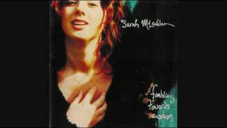 fumbling towards ecstasy 1993 album by sarah mclachlan