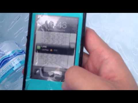 การใช้ iPhone 4s อย่างคุ้มค่า