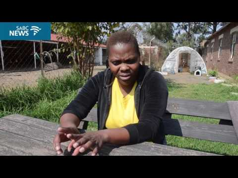 The violent realities of Durban Deep