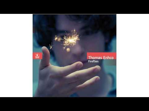 Thomas Enhco - Fireflies