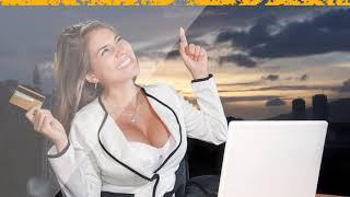 Купить готовый бизнес - Www.megapartners.ru