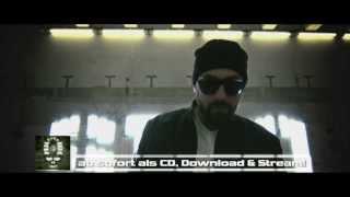 SIDO - 30-11-80 (official TV Spot)