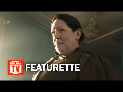 The Handmaid's Tale S02E05 Featurette | 'Seeds' Script To Screen | Rotten Tomatoes TV