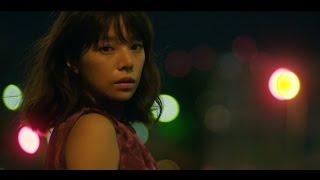indigo la End 3rd single「悲しくなる前に」より「夏夜のマジック」のM...