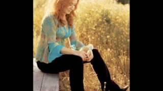 Bonnie Raitt-I can