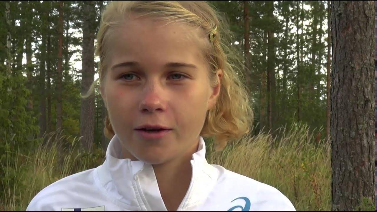 Aliisa Vainio