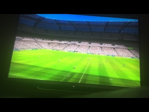Campeonato brasileiro fifa 06