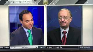 Network Anchor calls out 49ers Owner Jed York