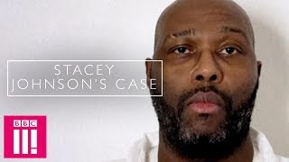 The Mass Execution In Arkansas: Stacey Johnson's Case thumbnail