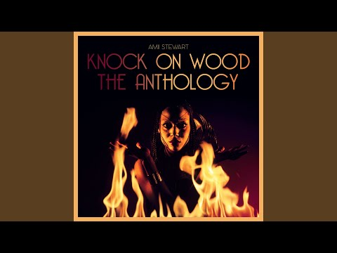 Knock on Wood (7
