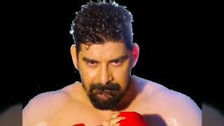 Movies List of Kabir Duhan Singh Vedalam Hebbuli Jil Tuntari