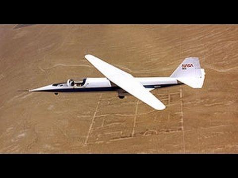 10 Best aircraft you
