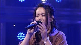 2017年12月10日(日)放送! 第2回「歌唱チャンプ」 優勝は森...