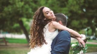 Βάσσια Γιώργος Wedding Clip