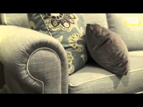 Sofa Beds & Sofas | Single, Double & Queen | Highlands Style | Australian Made | Sofa Studio Sydney