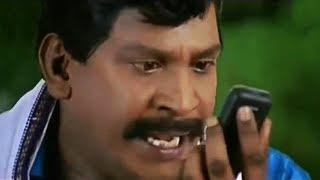 Vadivelu Nonstop Super funny Tamil film Comedy scenes | Cinema Junction Latest 2018