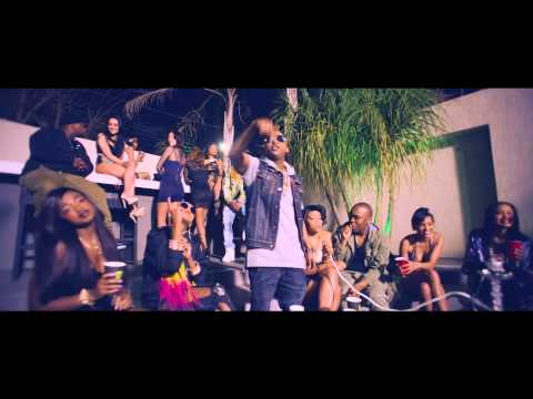 VIDEO: K.O – One Time ft. Maggz & Ma-E