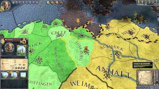 crusader kings 2 guide for newbies part 2 realms dynasties gpc