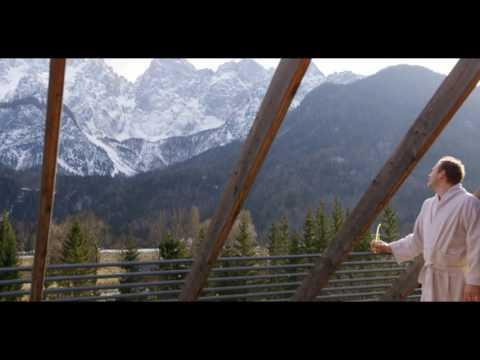 Hit Alpinea Kranjska Gora