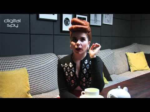 Paloma Faith: Ghostface Killah Didn't Understand 'New York'