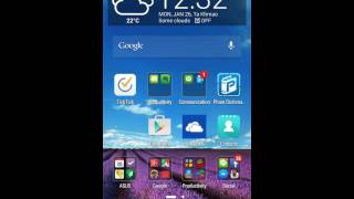 how to fix apn setting issue on asus zenfone 5 after updated to kitkat 4 4 2