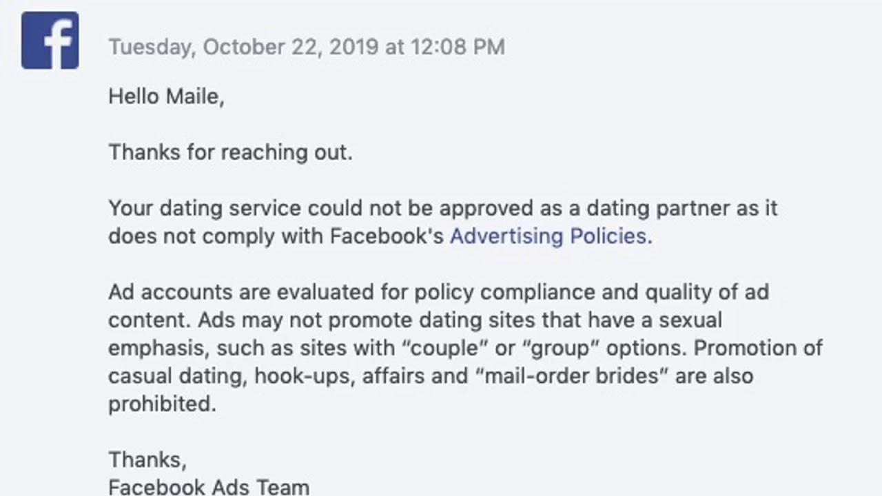 parkinson's dating site