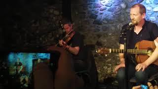 Mick McAuley & John Doyle -Cleeres,Kilkenny -29.May.2019.(3)
