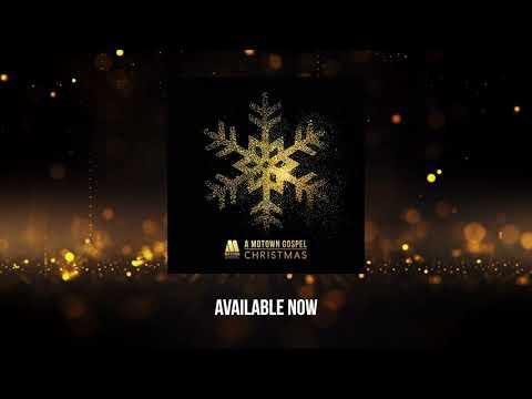 MoTown Gospel Christmas Radio Special