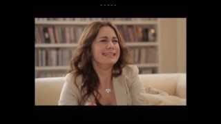 Video Nosotras - Programa 10 - Nancy Dupláa (31 - 07 - 2014) download MP3, 3GP, MP4, WEBM, AVI, FLV September 2017