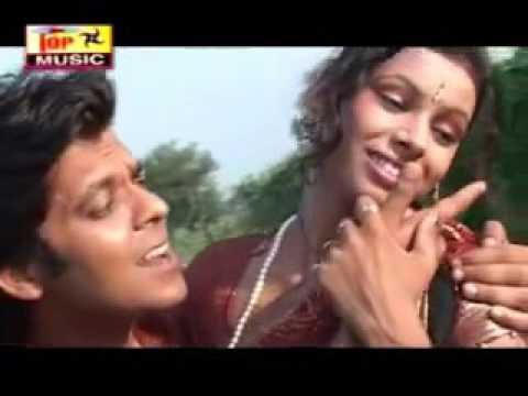 Maithili Song Kona Ke Tutalau Moti Ke Haar By Ashok