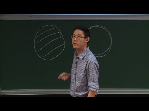 Robert YOUNG - Quantifying nonorientability and filling multiples of embedded curves