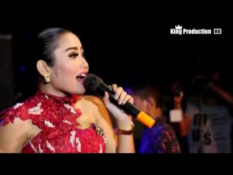 Bandar Judi -  Anik Arnika Jaya Live Prapag Kidul Losari Brebes