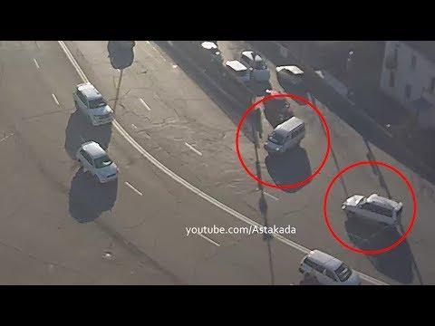 Astakada Владивосток ДТП 5 декабря 2018 ул. Котельникова Баляева Nissan Vanette и Mazda MPV