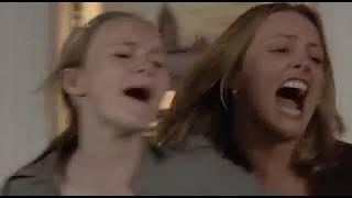EastEnders - Jane Beale Vs. Lucy Beale (27th September 2007)