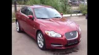 Прокат автомобиля в Казани(, 2013-12-14T07:10:19.000Z)
