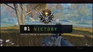 Call of Duty®: Black Ops 4_20181215034826