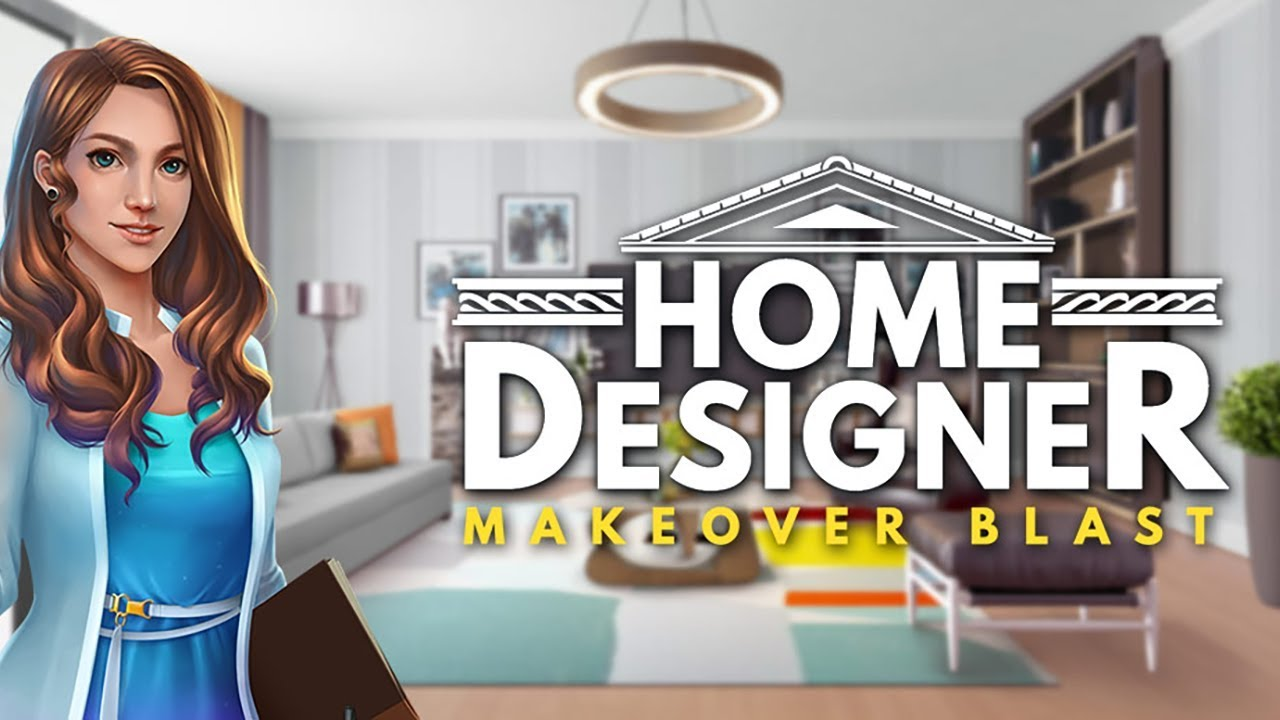 Descargar Home Design Makeover Hackeado Download Home Design