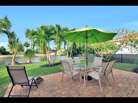 Marco Island Home For Sale - 802 Dandelion Ct