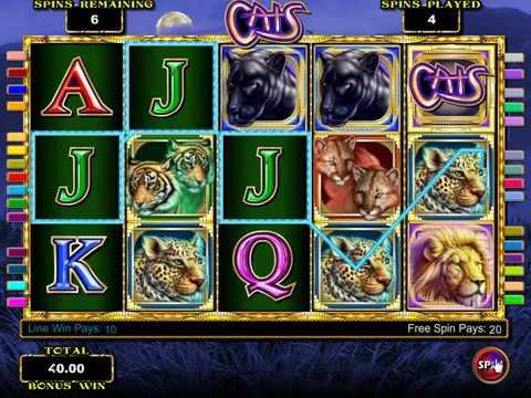 juego-gratis-emulador-de-igt-slot-machine-juego-de-gatos