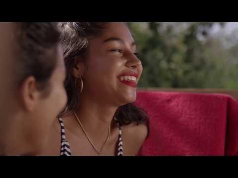 Morena Resort Curacao - Apartments & Villas