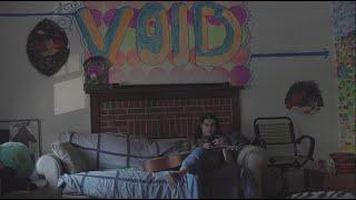 Step into The Void - College Park's Premiere Underground Music Scene