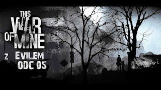 This War Of Mine #05 Mamy broń