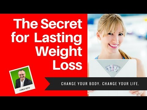 keto-diet-meal-plan-for-women-🔓-the-secret-for-lasting-weight-loss