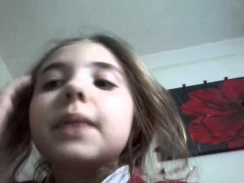Marander s   sister