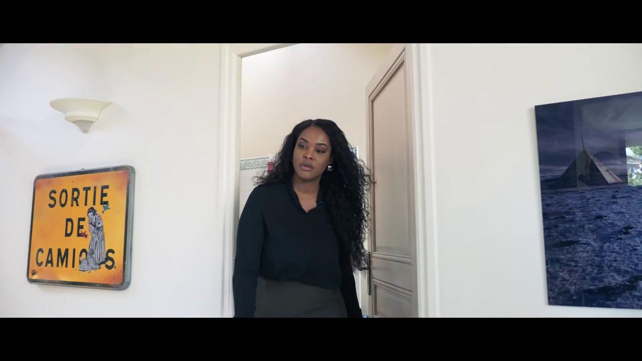 roxy-olua-admirable-clip-officiel-roxy-olua
