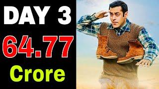tubelight day 3 box office collection   first weekend   india   salman khan vs raees vs baahubali 2