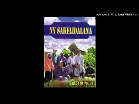 MIANGALY NY MANINA --NY SAKELIDALANA--1978