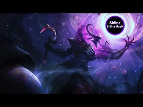 Nonstop ♪ Atinge DJ Karo Sr Remix - Nhạc Sàn Thái Lan Cực Hay